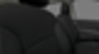 Juodos spalvos medžiaginiai apmušalai